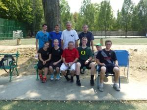 Team Szeged